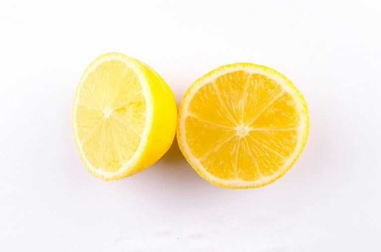 soul alignment is when live hand you lemons